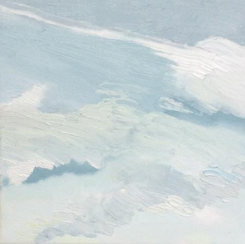 Cloud Forms II