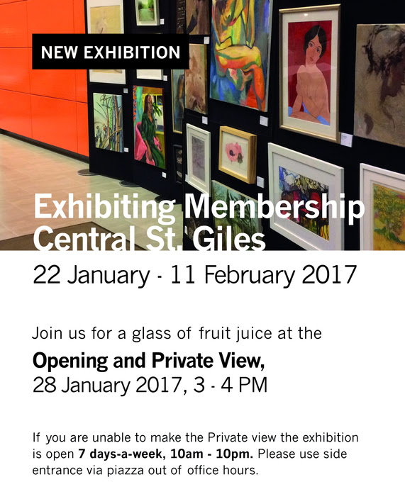 central-st-giles-exhibition-2017