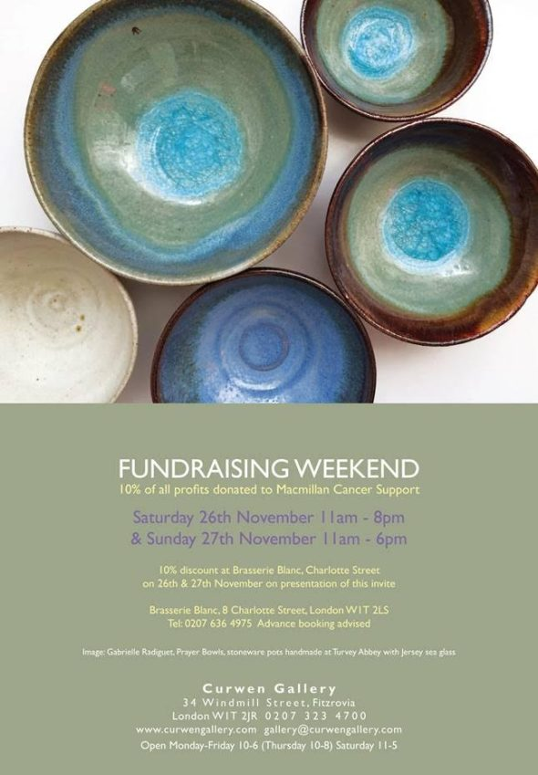 curwen-gallery-fundraising-weekend-exhibition